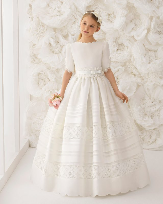 ROSA CLARA 1ST COMMUNION  - Girls Dresses For Sale in Northern Ireland