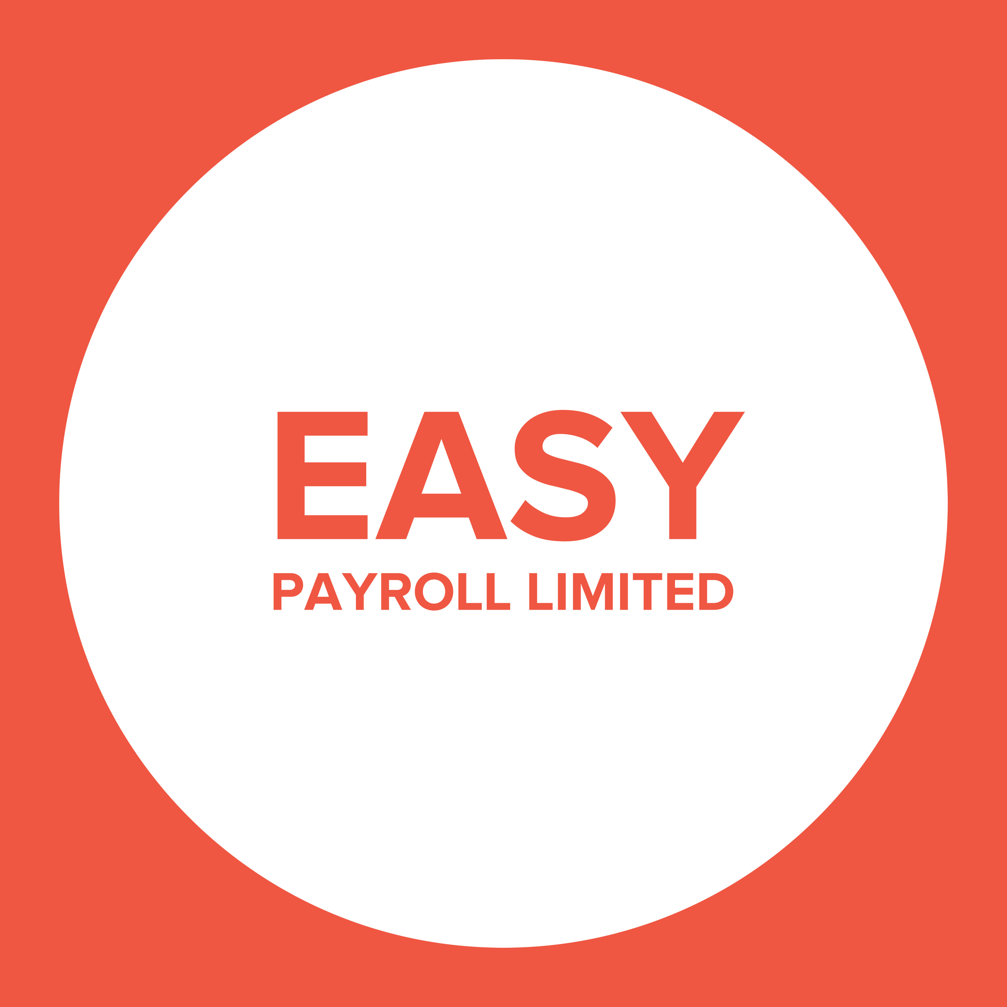 Easy Payroll Limited