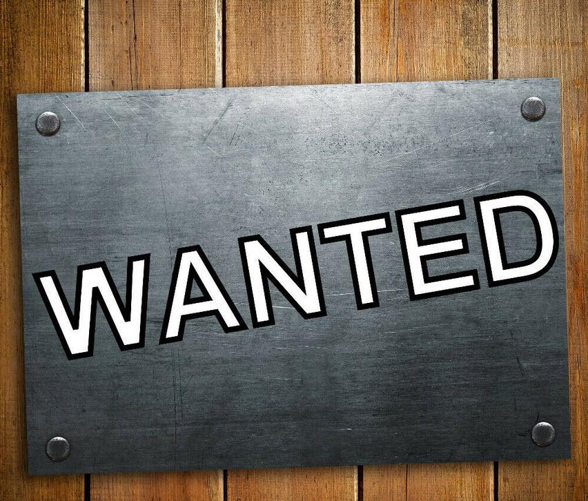 G Plan Furniture Wanted